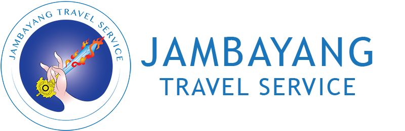 Jambayang Travels