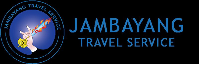 Jambayang Travels