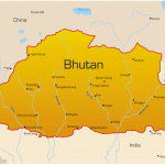 source: http://bhutanmap.facts.co/bhutanmapof/bhutanmap.php