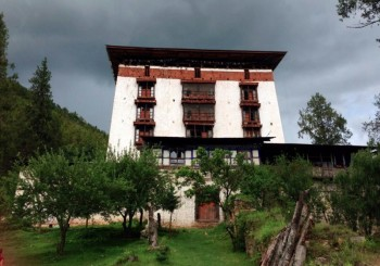 Bhutan 10 day Druk Path Trek – conducted between March – June or September – November